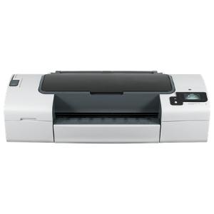 HP DesignJet T790 24-in Printer